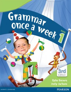 grammar-once-a-week15