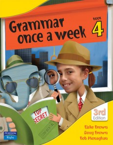 grammar-once-a-week4