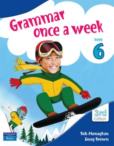 grammar-once-a-week6