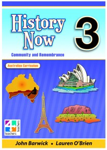 history-now-3-cover
