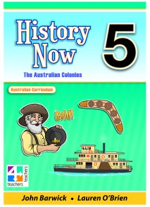 history-now-5-cover