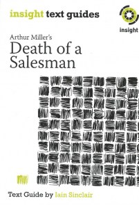 insight-deathofsalesman