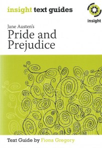 insight-prideandpred
