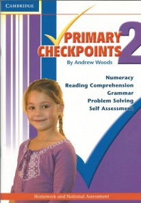 primary-check-points2