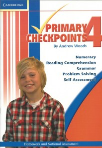 primary-check-points4