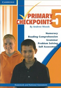 primary-check-points5