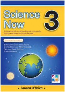 science4