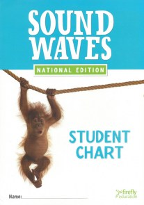 soundwaves-student-chart