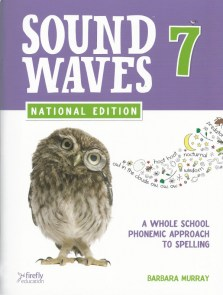 soundwaves71